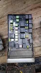 dodge caravan fuse box engine engine parts ottawa kijiji dodge caravan fuse box ottawa ottawa gatineau area image 1