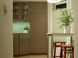 Furniture Kitchen Pantry Pantry Cabinets Pictures Options Tips Ideas Hgtv