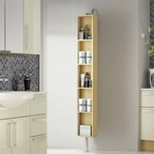 modular bathroom furniture rotating cabinet vibe designer. perfect cabinet designer tall wall mounted rotating mirrored cabinet  main image and modular bathroom furniture vibe