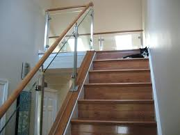 glass stair railing picture elegant glass stair railing latest glass stair railing glass stair railing picture