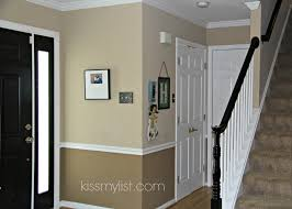 interior design fresh painting interior doors white luxury home design top at home ideas painting