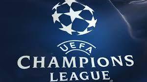 Flag UEFA Champions League Logo Stock Footage,#Champions#UEFA#Flag#League  best of uefa European Ch…   Champions league logo, Uefa champions league, Champions  league