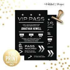 st party invitation templates new template birthday invitations template surprise party of st party invitation templates