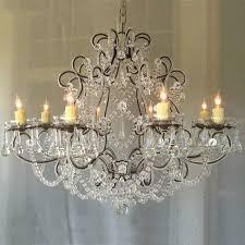 shabby chic candle chandelier elegant chandelier amazing shabby chic chandelier shabby chic