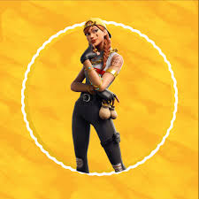 Fortnite cosmetics, item shop history, weapons and more. Aura Fortnite Skin Image By Shades