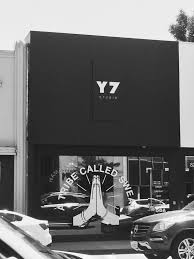 y7 studio west hollywood 32 photos 90 reviews yoga 8270 melrose ave beverly grove los angeles ca yelp