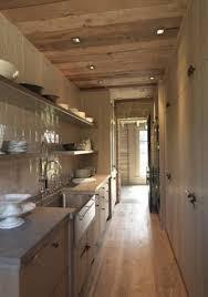 new kitchen lighting ideas. Wonderful Galley Kitchen Lighting Ideas Pictures Decoration Inspiration New U