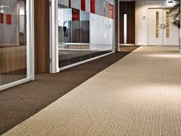 office flooring. lovely on floor within office carpet flooring
