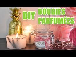 3 idées pour fabriquer des bougies parfumées diy avec youmakefashion you