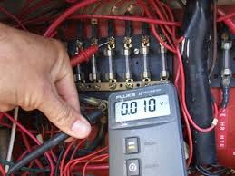 17 best ideas about electrical problems electrical solve electrical problems a multimeter how to track down 4 common types of
