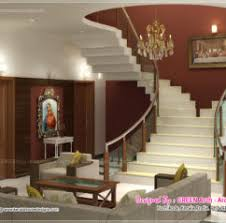 arch design for home. beautiful home interior designs by green arch kerala wall house design for