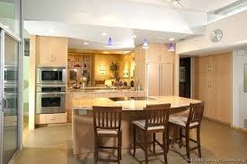 light wood cabinets kitchens interior dark cabinets kitchen elegant a