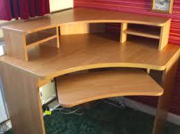 ikea office desks uk. corner computer office desk ikea office desks uk
