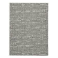 ashley norris area rug