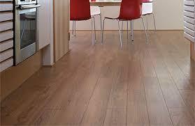 Best Best Laminate Flooring Nice Best Laminate Flooring For Kitchen Wood Laminate  Flooring In Great Pictures