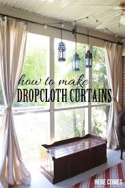 best 25 patio curtains ideas on outdoor curtains outdoor curtains porch