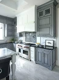 grey cabinets with white countertops gray kitchen cabinets with white best gray kitchen cabinets ideas on grey cabinets