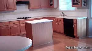 corian kitchen top:  maxresdefault