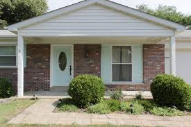home before upgrading exterior shutters