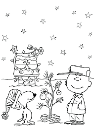 Free Coloring Christmas Pages Number Names Worksheets Free ...