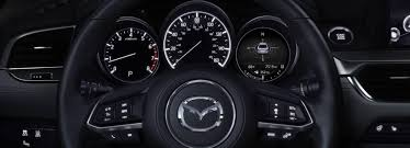 Mazda Cx 9 Dashboard Light Guide Ocean Mazda