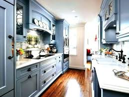 decoration small galley kitchen remodel wonderful design best excellent contemporary designs on a budget