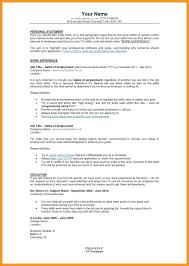 List Of Skills For Employment Resume 9 Nursing Skills To List On Resume Technical For