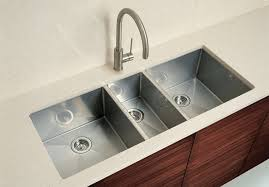Discounted Kitchen Sinks  Home Design InspirationsKitchen Sink Buying Guide
