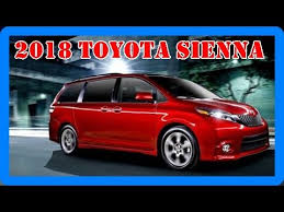 2018 toyota sienna se. interesting sienna throughout 2018 toyota sienna se
