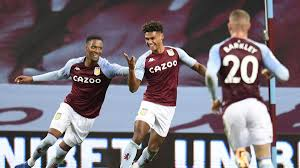 Aston Villa vs Brighton Prediction and ...