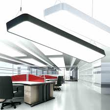 lighting fixtures nyc bolt images s luxury study font office modern ceiling pendant lamp
