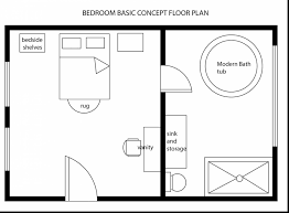 Small Four Bedroom House Plans Fantastic Bedroom House Floor Plans Illustrates Simple 4 Bedroom