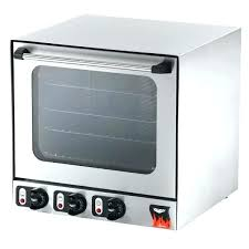 largest countertop convection oven largest largest countertop convection oven