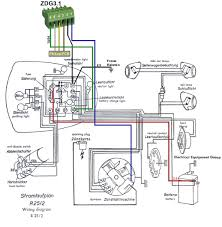 wiring diagram bmw r25 wiring image wiring diagram digital ignition 3 10 for bmw r24 r27 on wiring diagram bmw r25