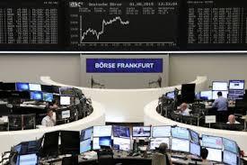 Pirc Pirelli C Stock Price Investing Com