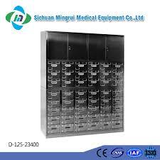 Hospital Medicine Cabinet Hospital Medicine Cabinet Hospital Medicine Cabinet Suppliers And