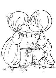 precious moments coloring pages best friends precious moments free printable coloring precious moments coloring pages best