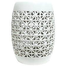 ceramic garden stool garden seats ceramic ceramic garden stool ceramic garden stool seven colonial ceramic garden ceramic garden stool