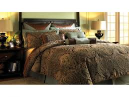 peach and turquoise bedding brown and gold comforter set gold bedroom furniture sets