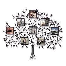 full size of wall pine dollar branch hobby ideas decor lobby home family tree wooden diy