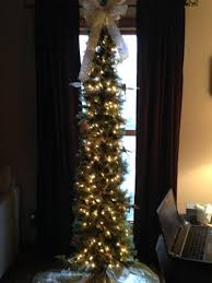 Holiday Time Pre-Lit 7' Green Shelton Artificial Christmas Tree ...