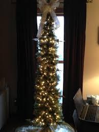 Holiday Time Pre-Lit 7' Green Shelton Artificial Christmas Tree ...