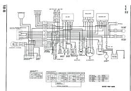 honda atv engine diagram 150cc 125cc inspirational wiring diagrams medium size of 110cc atv engine diagram honda 50cc wiring in depth diagrams o basic