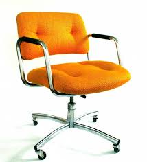 ikea office chairs canada. Office Chairs Walmart Inspirational Desk Canada  Wonderful And Chair In Ikea Ikea Office Chairs Canada