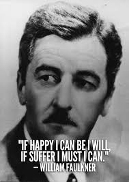 william faulkner most famous works 120 best william faulkner images on pinterest william faulkner