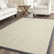 environmentally friendly rugs 107 best rug images on
