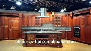 used kitchen cabinets craigslist kitchen cabinets used kitchen cabinets for craigslist nj kitchen cabinets