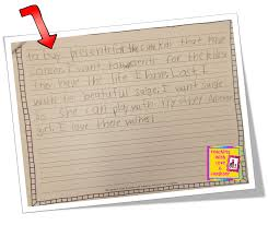 in my sweet home christmas ideas the latest architectural  my home essay teaching love and laughter sharing some activities
