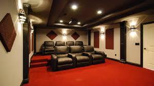home theater lighting ideas. 33 Home Theater Lighting Ideas H