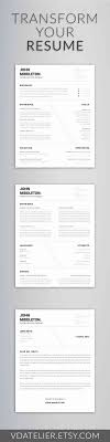Cool Letters Designs Alphabet Beautiful Best Resumes 2015 New